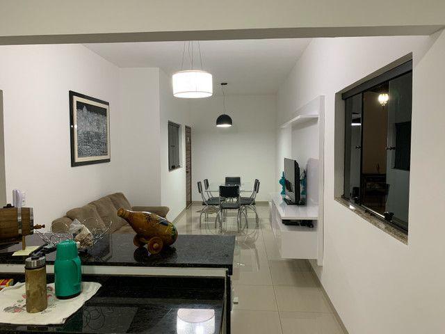 Casa-condomínio-quintal-segurança - Foto 20