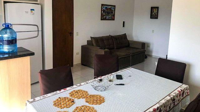 Apartamento c/ 2 dorms no São José - Itapoá/SC - Foto 3