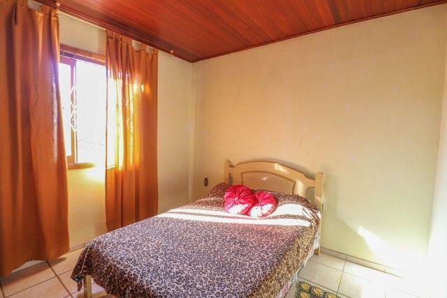 Casa à venda com 4 dormitórios em Fatima, Passo fundo cod:560 - Foto 10