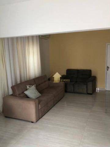 Casa com 3 dormitórios à venda por R$ 380.000,00 - Altos do Coxipó - Cuiabá/MT - Foto 6