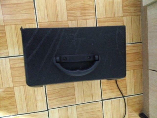 Amplificador Sheldon Gt 150 - 15w - Foto 6