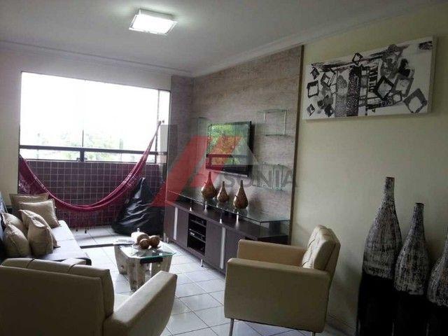 Apartamento para vender, Bancários, João Pessoa, PB - Foto 20
