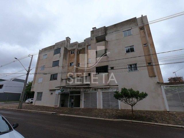 Apartamento para locação, Recanto Tropical, CASCAVEL - PR - Foto 2