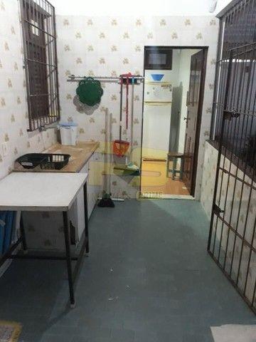 Casa à venda com 5 dormitórios em Camboinha, Cabedelo cod:PSP540 - Foto 15