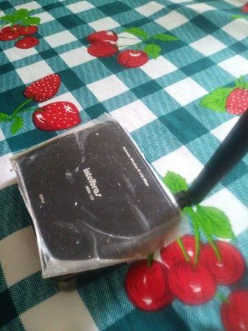 Roteador intelbras de 150 - Foto 2