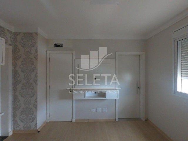 Apartamento à venda, CENTRO, CASCAVEL - PR - Foto 8