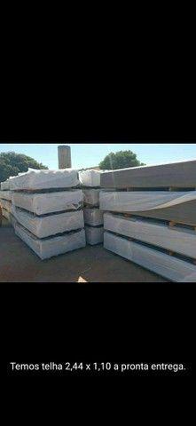 Materiais p construção! Vendas para CNPJ da construção Civil. - Foto 2