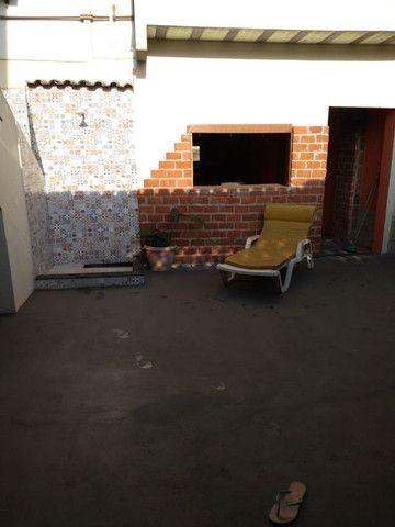 Casa de Praia Bicanga-Serra/ES (TEMP) - Foto 16