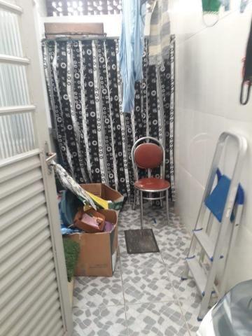 Casa à venda com 3 dormitórios em Itapoã, Belo horizonte cod:3757 - Foto 10