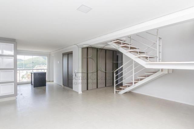 Apartamento à venda com 3 dormitórios em Jardim country club, Pocos de caldas cod:V78542