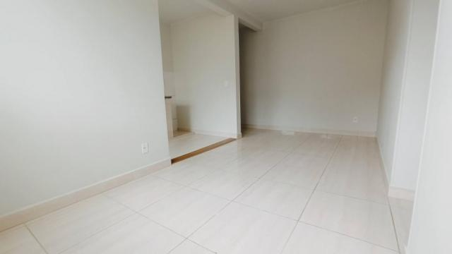 Apartamento à venda com 2 dormitórios em Floresta, Joinville cod:V03104 - Foto 12