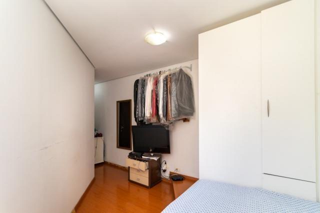 Apartamento à venda com 3 dormitórios em Agua verde, Curitiba cod:41781 - Foto 20