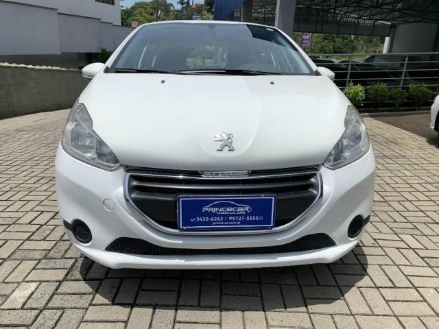 Peugeot 208 1.5 Active - Foto 2