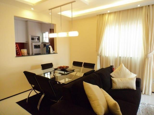 Linda Casa com 3 dormitórios à venda por R$ 420.000 - Henrique Jorge - Fortaleza/CE - Foto 4
