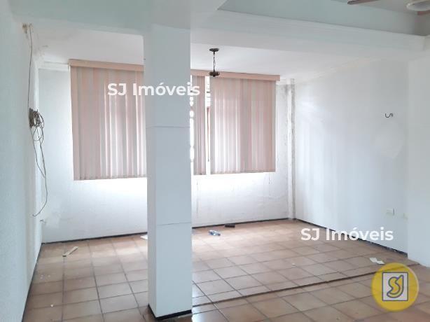 Casa para alugar com 3 dormitórios em São miguel, Juazeiro do norte cod:48898 - Foto 20