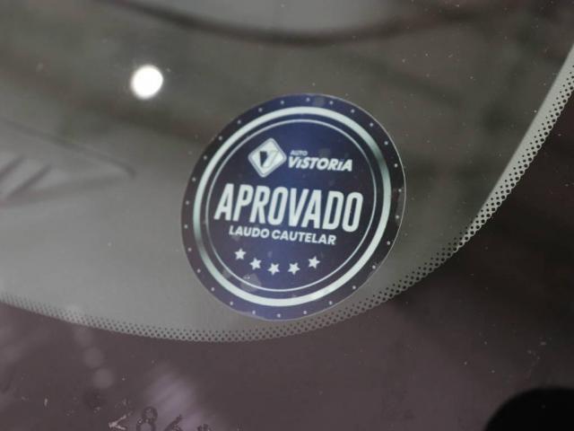 Chevrolet Tracker LT  1.4 TURBO - Foto 10