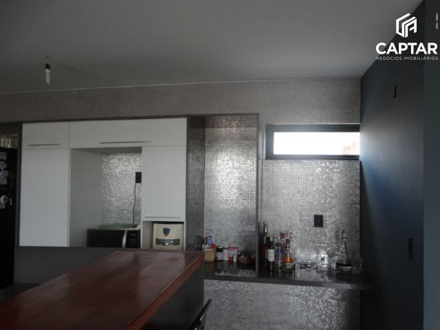 Casa com 5 Quartos, 3 suítes, no Alphaville Caruaru, Condomínio de Alto Padrão - Foto 5