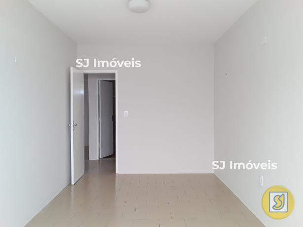 Apartamento para alugar com 3 dormitórios em Sossego, Crato cod:33980 - Foto 10