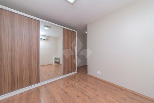 Apartamento à venda com 3 dormitórios em Jardim lindóia, Porto alegre cod:8954 - Foto 13