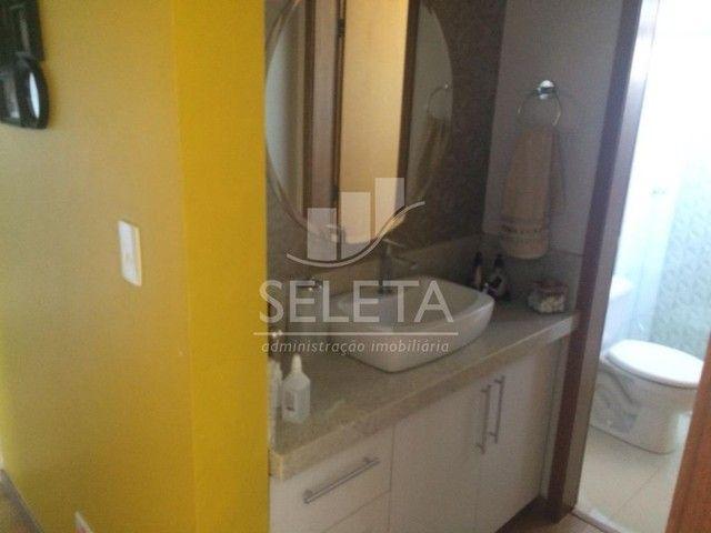Apartamento à venda, COUNTRY, CASCAVEL - PR - Foto 12