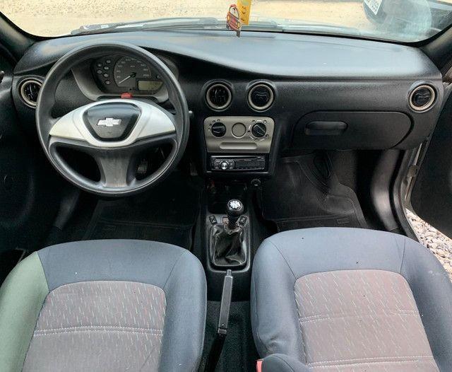 Chevrolet celta - Foto 8