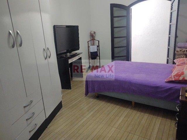 Casa 226m² no Centro de Guararema - Foto 10