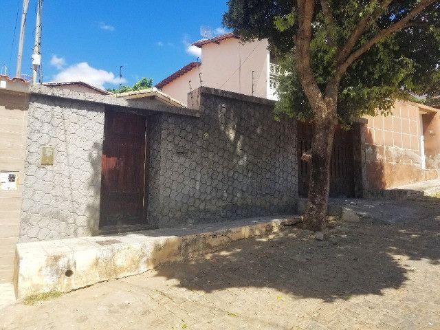 Casa 03 quartos, Parque Alvorada - Foto 3