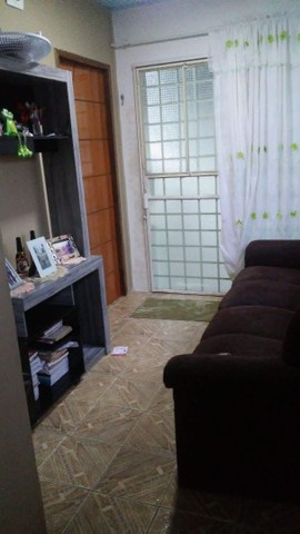 Casa Novo Aleixo - Foto 3