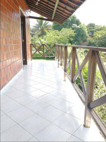 Casa à venda, 337 m² por R$ 950.000,00 - Aldeia dos Camarás - Camaragibe/PE - Foto 16