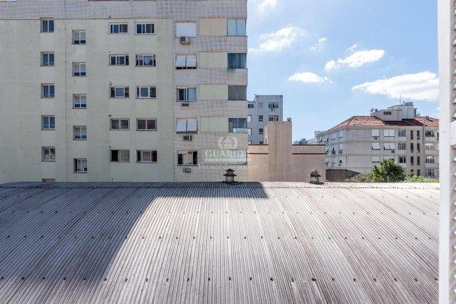 Apartamento para aluguel, 2 quartos, SANTA CECILIA - Porto Alegre/RS - Foto 11
