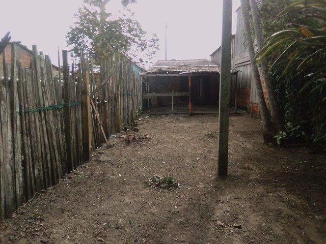 Casa em Parintins - Foto 4
