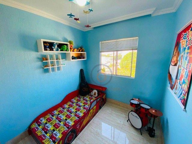 Apartamento 2 quartos 72m² à venda bairro São João Batista - Belo Horizonte/ MG - Foto 15