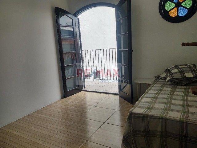Casa 226m² no Centro de Guararema - Foto 9