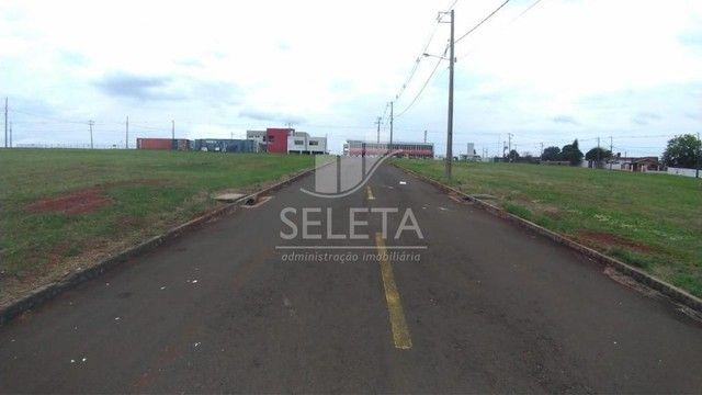 Terreno à venda, Floresta, CASCAVEL - PR - Foto 4
