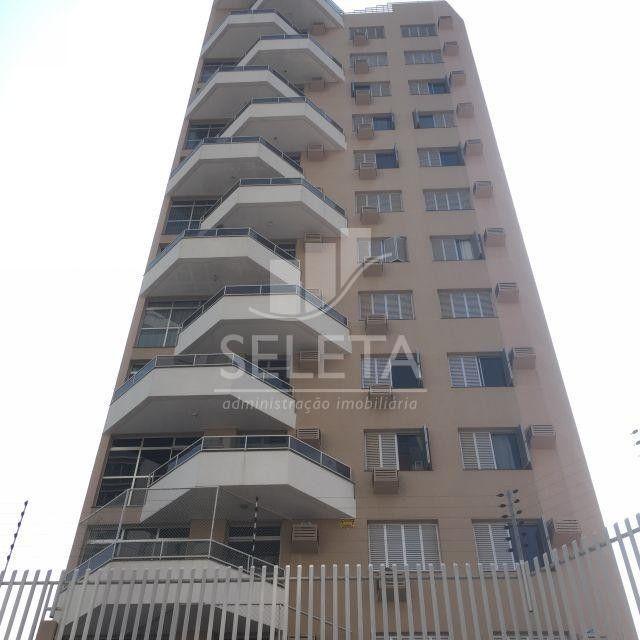 Apartamento, CENTRO, CASCAVEL - PR