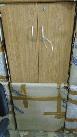 armario baixo temos a partir de 290,00 - Foto 3