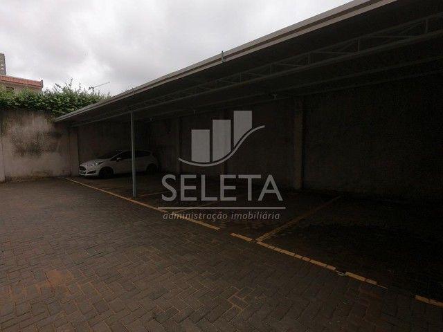 Apartamento para locação, Recanto Tropical, CASCAVEL - PR - Foto 15