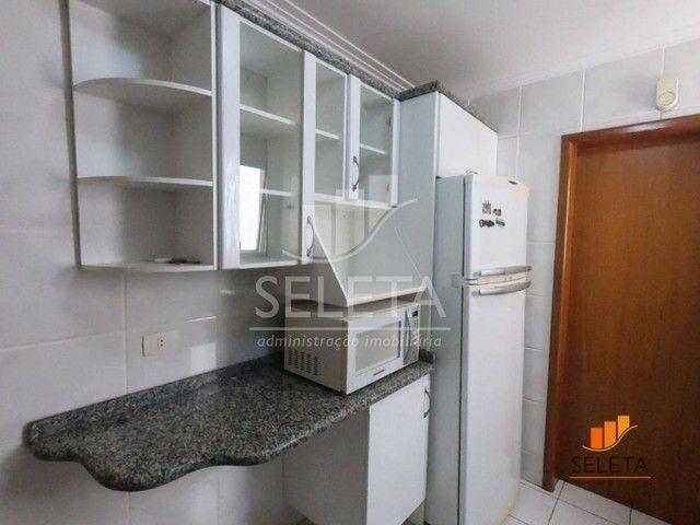 Apartamento para locação, CENTRO, CASCAVEL - PR - Foto 14
