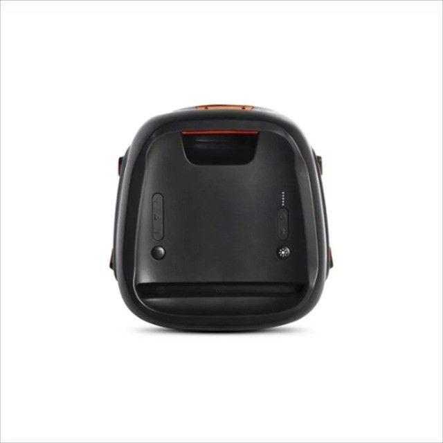 Caixa JBL partybox 300 - Foto 4