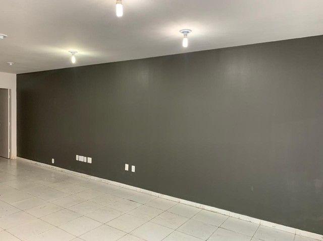 Pintor Profissional - 100$  - Foto 3