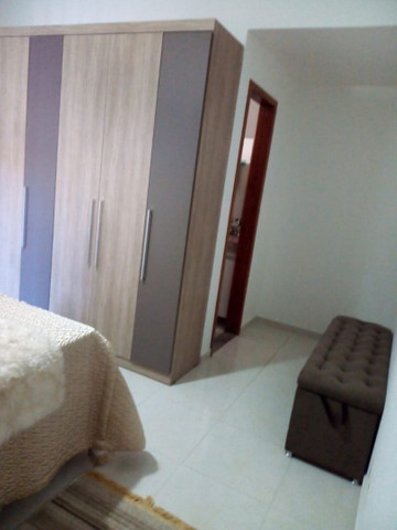 Lindo apto 2 quartos suite  todo reformado 80mts. - Foto 6