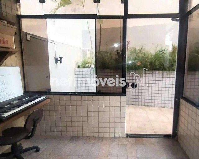 Apartamento à venda com 3 dormitórios em Santa amélia, Belo horizonte cod:573879 - Foto 16