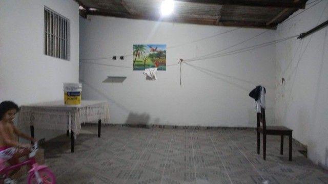 Casa Novo Aleixo - Foto 2