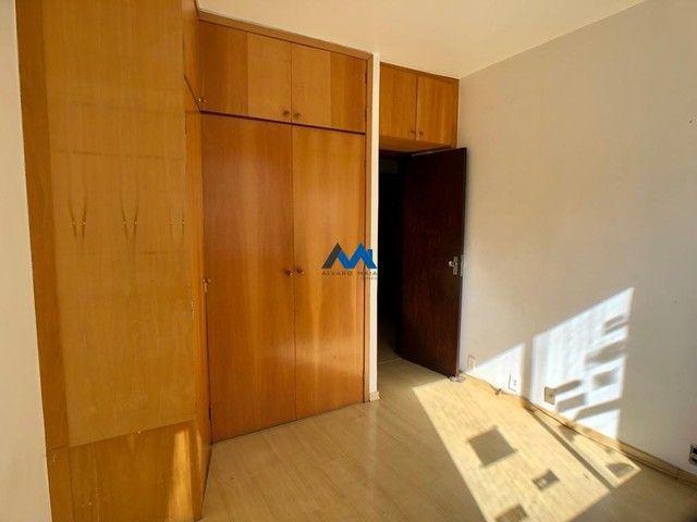 Apartamento à venda com 3 dormitórios em Santa efigênia, Belo horizonte cod:ALM1865 - Foto 11