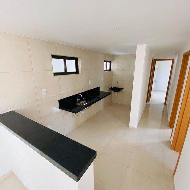 Excelente Apartamento  - Foto 4