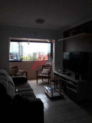 OPORTUNIDADE: Apartamento de 3 quartos nos Bancários - Foto 4