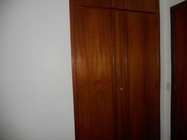 Apartamento à venda com 3 dormitórios em Luxemburgo, Belo horizonte cod:701003 - Foto 13
