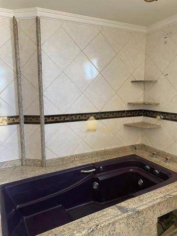 Apartamento Amplo e com Ótimo preço - Bairro Bandeirantes - Foto 8