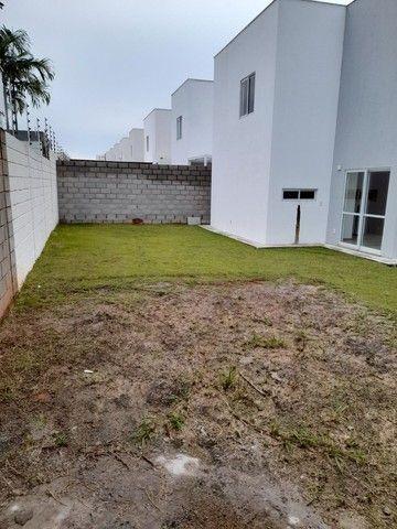 Casa duplex Vilas de Abrantes  - Foto 10