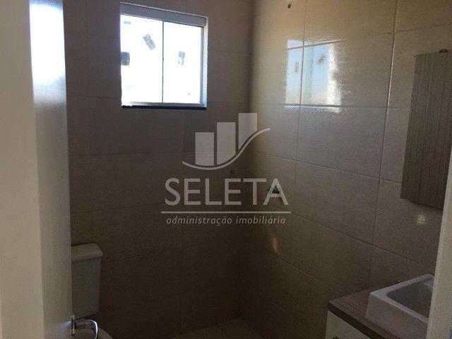 Apartamento à venda, Nova Cidade, CASCAVEL - PR - Foto 20